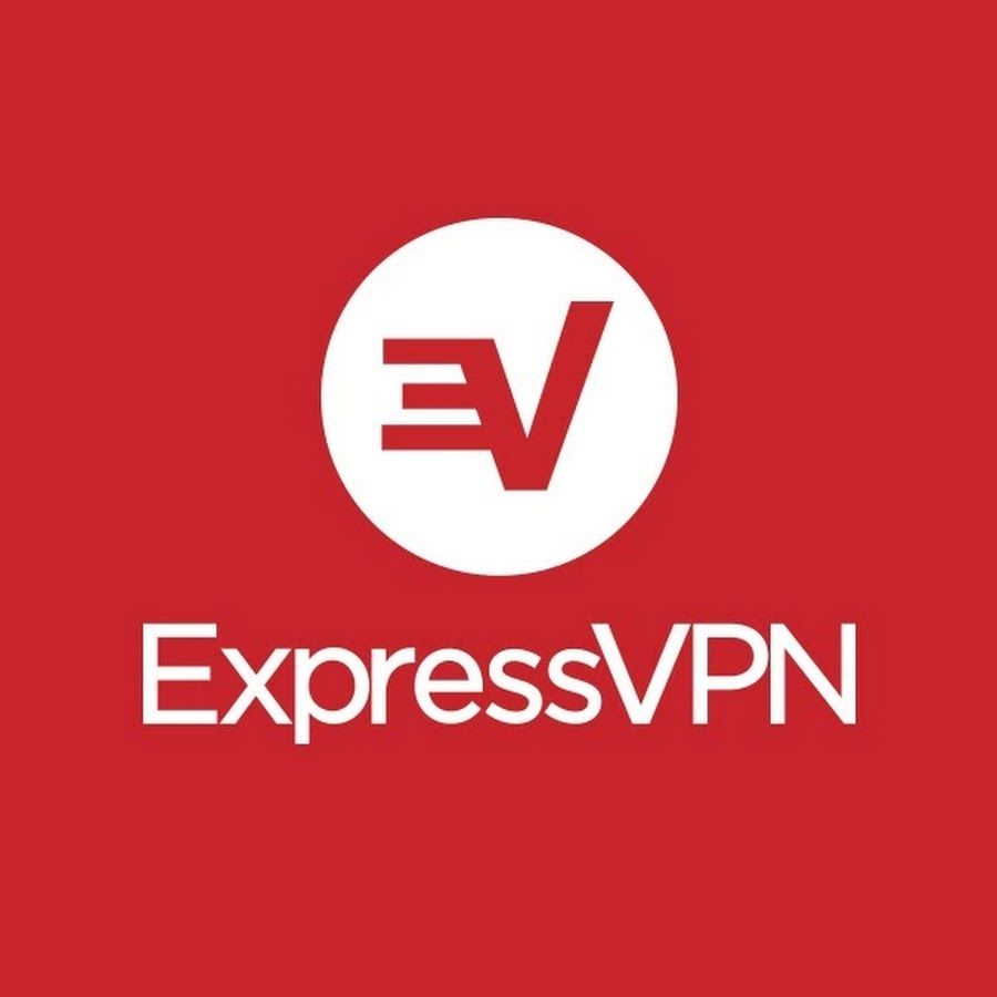 Express VPN 6.6 Crack with Serial Keys 2018